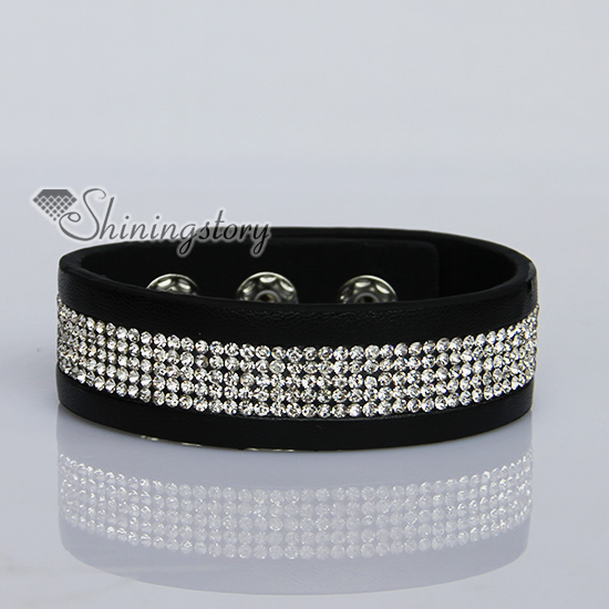 bracelets steel products tokoto titanium online wristbands hologram bracelet mens shopping