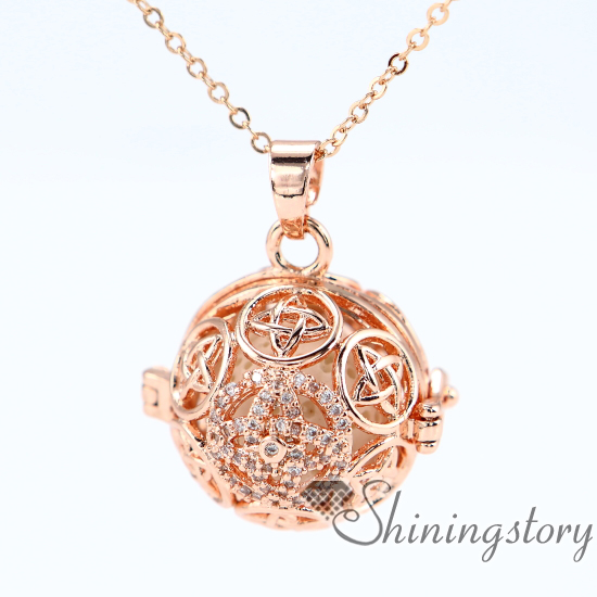 lockets for women essential oil necklace wholesale sister lockets lockets for sale online
