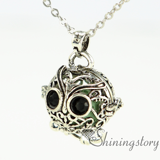 silver locket charms for lockets buy lockets online silver diffuser necklace