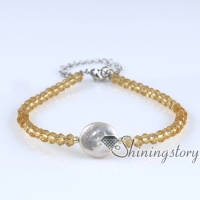 baroque pearl bracelet single pearl bracelet with one pearl bohemian bracelets hippie jewelry pearls jewelry online