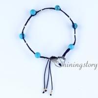 bohemian best friend bracelets mala bracelet prayer beads bracelet bohemian jewelry wholesale boho beaded braceletsgypsy jewelry