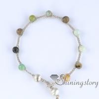 bohemian bracelets wrap bracelet mokuba cord bohemian jewelry wholesale boho beaded braceletsgypsy jewelry