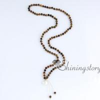 buddhist prayer beads mala bead necklace 108 prayer bracelet buddhist prayer beads tibetan prayer beads