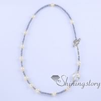 freshwater pearl necklace pearl necklace choker freshwater pearl jewelry natural pearl jewelry wedding jewelry for brides