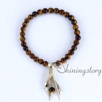 mala bracelet buddhist prayer beads meditation beads bohemian bracelets buddhist rosarygypsy jewelry