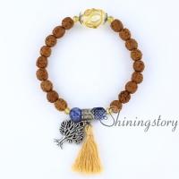 mala braceletbuddhist prayer beadsprayer beads braceletmala beads wholesaleprayer bracelet