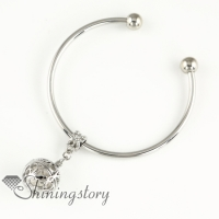 openwork dangle perfume jewelry diffuser lockets essential oils braceletbangles bracelets charm bracelets bangles bracelets charm bracelets