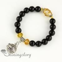 openwork jewelry lockets essential oil pendant aromatherapy jewelry diffusersbeaded bracelets charm bracelets beaded bracelets charm bracelets