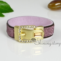 slake bracelet crsytal rhinestone bracelets fashion bracelets bingbing wrist band fashion bracelets for woman