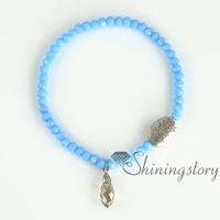 tree of life charm mala bracelet yoga jewelry lucky charm bracelet womens yoga bracelet healing bead bracelets