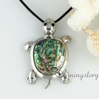 white oyster shell rainbow abalone shell pink oyster shell necklaces turtle pendants mop jewellery