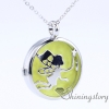 little fairy best friend lockets aromatherapy necklace diffuser pendant diffuser jewelry pendant locket aromatherapy jewelry