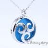 lotus necklace locket essential oil pendant necklace essential oil diffuser necklace mom locket pendant aromatherapy jewelry