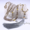 mala beads wholesale 108 meditation beads mala bead necklace with tassel yoga jewelry jewelry yoga