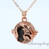 necklace locket essential oil necklace diy ladies locket locket and chain necklaces design C