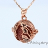 necklace locket essential oil necklace diy ladies locket locket and chain necklaces design F