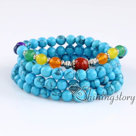 108 mala bracelet seven chakra bracelet prayer beads for sale meditation jewelry prayer beads prayer beads meditation jewelry