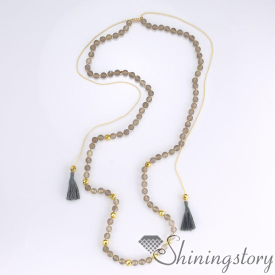 108 mala beads wholesale prayer beads buddhist prayer beads necklace length approximate 30inch76cmnot includ tassel aloadofball Gallery