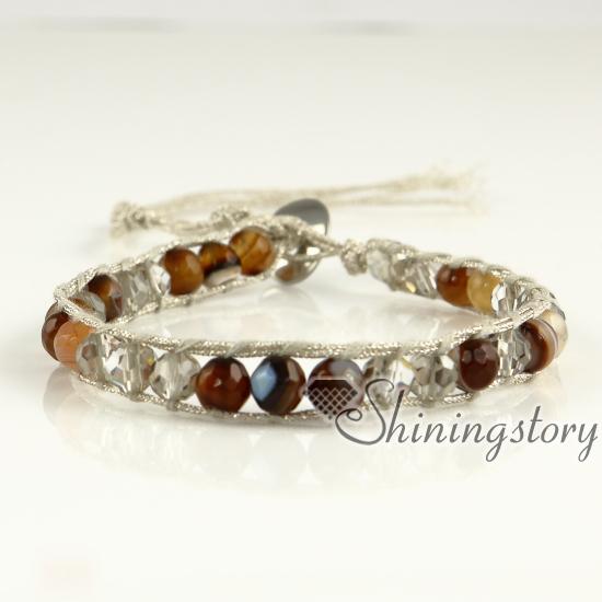handmade bracelets for women best bracelet 2018