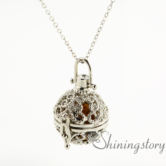 butterfly k ct locket lockets ksvhs tw necklace silver gold beautiful diamods sterling