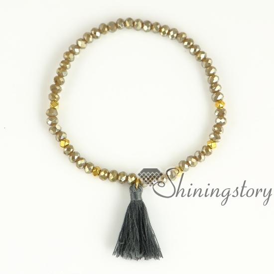 Bracelet Length Roximate 7inch 18cm Not Includ Tel