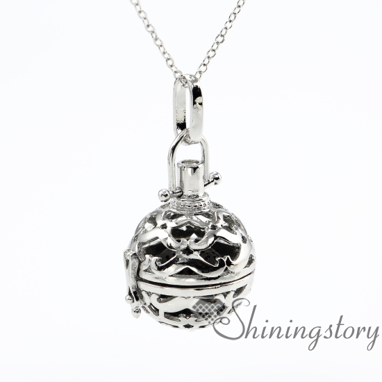 the beast com collections large simplengreat beauty necklace necklaces pendant rose bracelet bridesmaid gift wholesale and