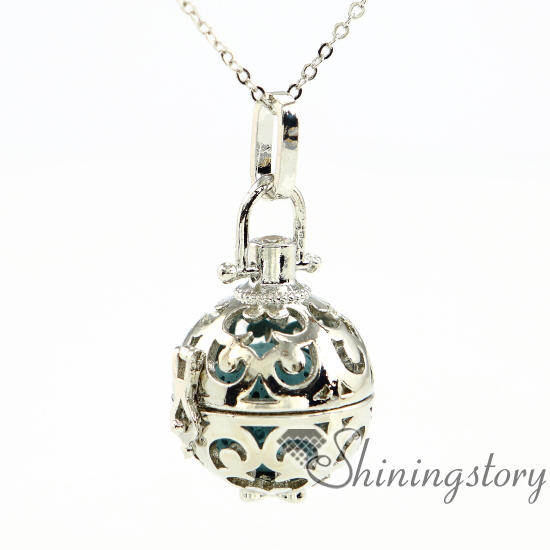 Oil diffuser necklace diffuser pendants wholesale essential oil essential oil diffuser necklace diffuser pendants wholesale essential oil diffuser jewelry aromatherapy necklaces design a aloadofball Gallery