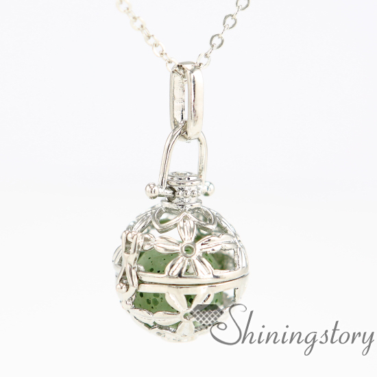 product engraved circa and glory chain locket details morning lockets veg slide