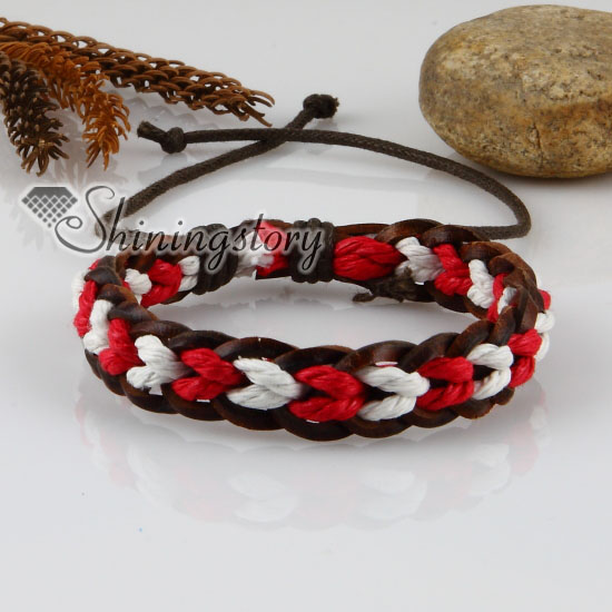 bracelet product love unisex com save plant flowers preservebees products image bees trees