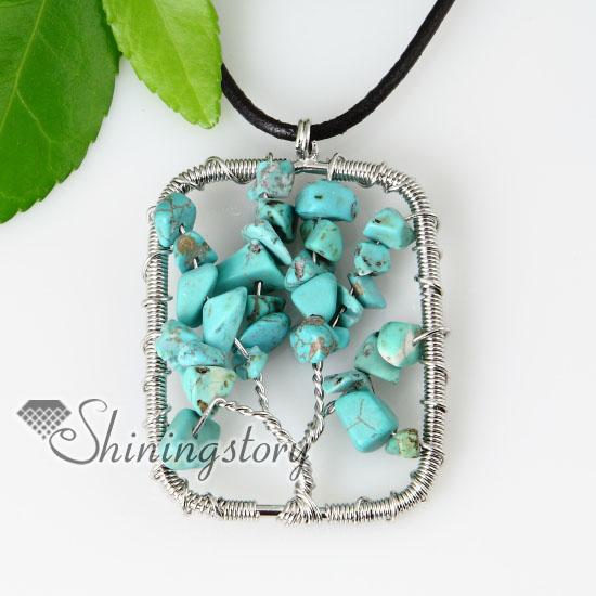 Heart oblong round semi precious stone turquoise necklaces pendants heart oblong round semi precious stone turquoise necklaces pendants jewelry design a aloadofball Gallery
