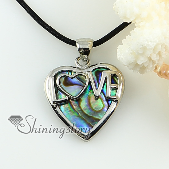 s yang yin name color engraved necklace gold day products couple valentines pendant gift valentine