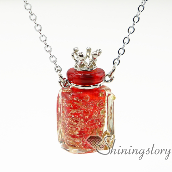 Oblong aromatherapy necklace diffuser pendant diffuser aromatherapy oblong aromatherapy necklace diffuser pendant diffuser aromatherapy locket perfume pendant diffuser small glass bottles pendant necklaces aloadofball Choice Image
