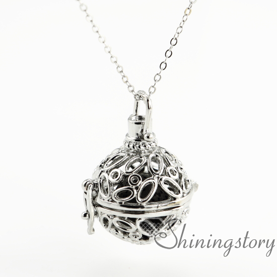 Oval openwork diffuser necklace aromatherapy lockets wholesale oval openwork diffuser necklace aromatherapy lockets wholesale essential oil diffuser jewelry necklace oil diffuser metal volcanic aloadofball Image collections