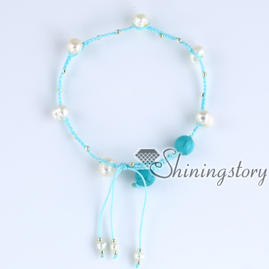 save bracelets pearl on source jewelry the pearls freshwater big