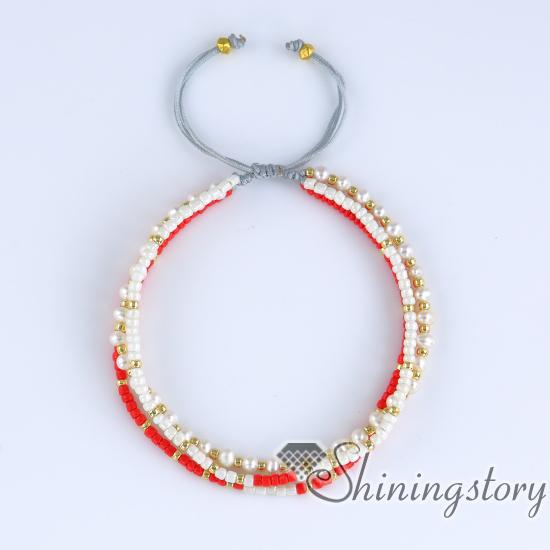 Bracelet Length Roximate 6 7inch 17cm