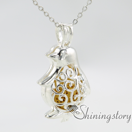 i wings with fallen many have necklace silver hammy angel sterling heart woot lockets locket times products in love message