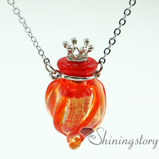 designers trendy pendant sterling stone charm seashell wholesale assorted htm with silver color jewelry