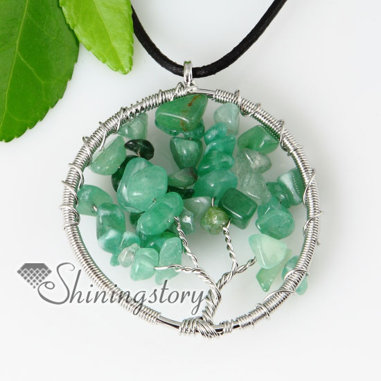 Round oblong semi precious stone jade necklaces pendants wholesale round oblong semi precious stone jade necklaces pendants design a mozeypictures