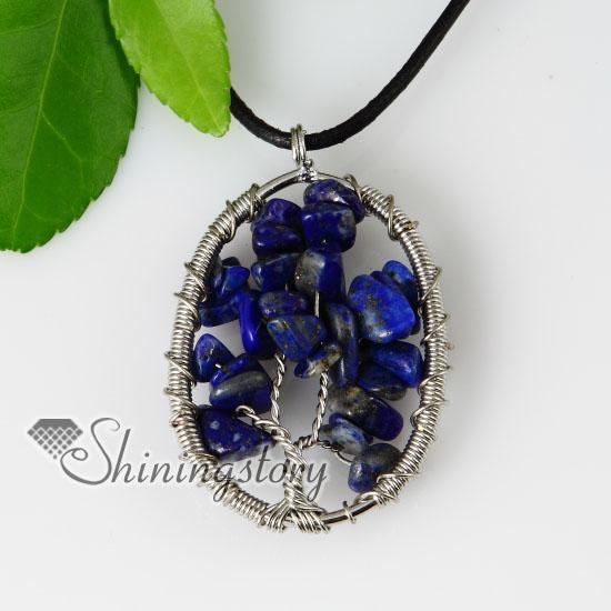 Round semi precious stone lapis lazuli necklaces pendants jewelry round semi precious stone lapis lazuli necklaces pendants jewelry design b mozeypictures Images