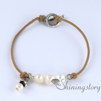 freshwater pearl bracelet toggle bracelets boho style jewelry wholesale bohemian jewelry natural pearl jewelry