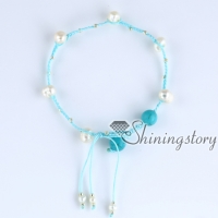 pearls jewellery cultured pearl bracelet simple pearl jewellery boho bracelets gypsy jewelry
