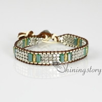 wrap bracelets slake bracelets cheap fashion bracelets wrist bands for women
